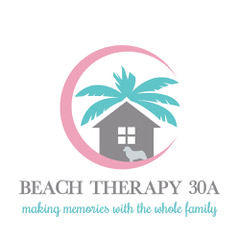 Beach Therapy 30A- A new UPSCALE beach house in Grayton Beach